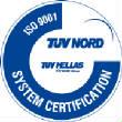 webassets/TUV_hellas_iso9001.jpg